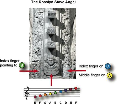 The Frozen Music of Rosslyn Chapel | Articles